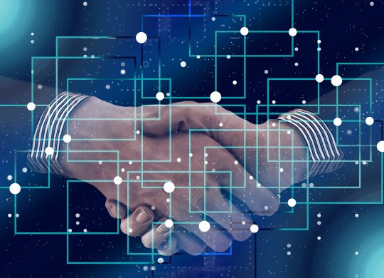 Taking LegalTech to the new level: EXE.legal and InvestCEE LegalTech Consultancy join forces